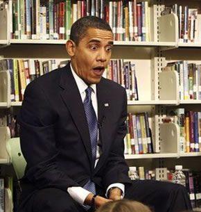 Obama-Shocked.jpg